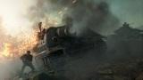 Battlefield V ukazuje svoje benchmarky