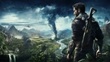 Just Cause 4 wallpapery
