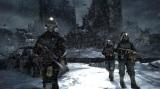 Produkcia filmového Metro 2033 zrušená, na vine je amerikanizovaný scenár