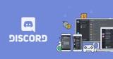 Discord store sa stáva pre vývojárov ešte lákavejší, znižuje svoj podiel zo zisku