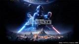 EA priznáva, že vydanie Battlefrontu 2 nenaplnilo očakávania, budúci rok však prinesie ďalší obsah