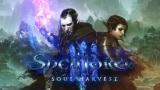SpellForce 3 prichádzajú trpaslíci s novou expanziou Soul Harvest