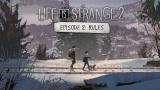 Life is Strange 2 epizóda 2 vyjde koncom januára