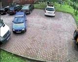 Keď parkujú ženy