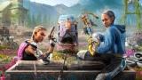 Týždenník - Far Cry sa vrátil