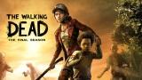 Príbeh The Walking Dead od Telltale bude pokračovať treťou epizódou už začiatkom budúceho roka