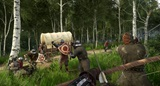 Kingdom Come Deliverance wallpaper