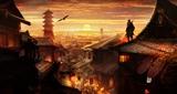 Kde sa bude odohrávať niektorá z ďalších Assassin's Creed hier?
