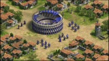 Age of Empires: Definitive Edition dostáva prvé recenzie