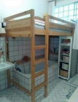 Hotelová izba v Rusku