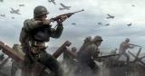 Call of Duty filmu sa pravdepodobne chopí režisér Sicario 2 a rád by v ňom videl Toma Hardyho