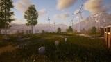 State of Decay 2 sa pripomína, ukazuje vylepšenú grafiku
