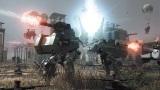 Aké recenzie dostáva Metal Gear Survive?