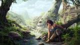 Týždenník - Zaklínač a Lara Croft sa vracajú