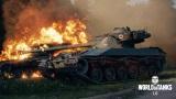 World of Tanks 1.0 dnes štartuje - čo všetko ponúka?