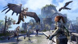 The Elder Scrolls Online: Summerset zavedie hráčov do domoviny elfov