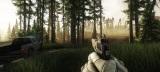 Escape from Tarkov dostáva 0.8 verziu, pridáva vylepšenia a novú mapu