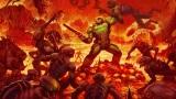 Doom dostane nový film