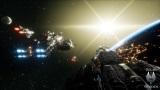 Vesmírny titul Solar Warden spúšta Kickstarter