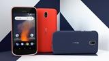 Nokia 1 ponúka lowend za 99 eur
