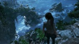 Shadow of the Tomb Raider predvádza prvé zábery priamo z hry