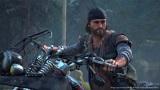 Vývojári Days Gone tlačia výkon PS4 na hranicu jej limitov, chcú vytvoriť niečo, čo bude najlepšie vo svojom žánri