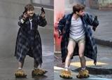 Nové pokračovanie Harryho Pottera vyzerá nádejne