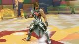 Tekken 7 oslavuje prvé narodeniny novým DLC zadarmo