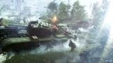 Ako sa upravila hrateľnosť Battlefieldu V?