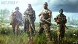 Týždenník - Battlefield V predstavený