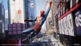 Spider-Man odhaľuje veľkú mapu, vývojári hovoria o potenciálnom deme a teasujú jednu tajomnú postavu