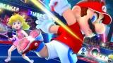 Mario Tennis Aces ukazuje ďalšie dve postavy