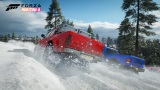 Ako bude fungovať online svet vo Forza Horizon 4?