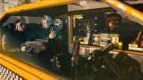 CD Projekt hovorí o drsnom svete Cyberpunku, first person kamere a ďalších detailoch o hre