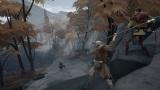 Vývojár Ashen vysvetľuje, prečo si vybrali vydanie exkluzívne na Xbox One, bez plánov na PS4 či Switch