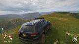 Forza Horizon 4 predstavila jeseň v Británii