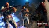 CoD: Black Ops IIII ukazuje Blood of the Dead zombie kapitolu a ohlasuje Mystery Box edíciu