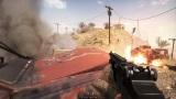 Multiplayerovka Insurgency je zadarmo na Steame