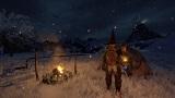 Deep Silver predstavili survival RPG v otvorenom svete - Outward