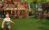 Ubisoft ohlásil nový Settlers titul a aj kolekciu starých častí hry