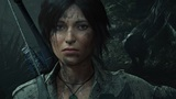 záber z hry Shadow of the Tomb Raider