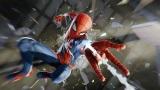 Režisér Spider-Mana hovorí o budúcnosti prípadnej série