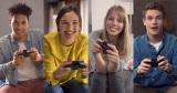 Čo nám predviedol prvý deň Nintendo Switch Online služby?