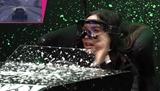 Forza Horizon 4 simulovala svoje ročné obdobia s celebritami