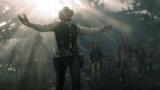 Týždenník - Red Dead Redemption sa predviedol