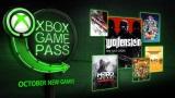 Xbox Game Pass hry na október ohlásené, vedie ich Forza Horizon 4
