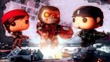 Ako vyzerá mobilná verzia Gears of War značky - Gears Pop?