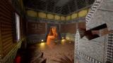 Quake 2 už funguje s raytracingom na RTX kartách