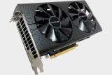 Saphhire chce vrátiť zmysel miningu a vydáva Radeon RX 570 s dvojnásobnou pamäťou