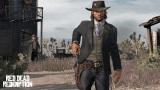 Xenia emulator už fixol chyby v Red Dead Redemption, je plne hrateľný